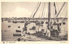 Quiberon Port Maria - Quiberon
