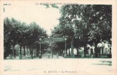 Revel La Promenade - Revel