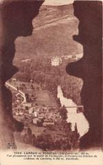Laneau Et Torsiac - Torsiac