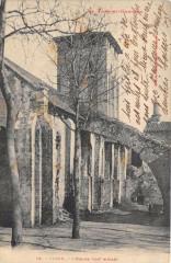 Varen L'Eglise - Varen