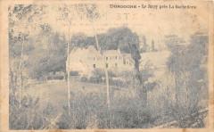 Dordogne Le Jarry Pres La Bachellerie - La Bachellerie