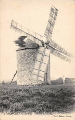 Plancoet Moulin Du Tertre - Plancoët