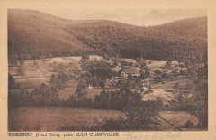 Rimlishaf Pres Bulh Guebwiller - Guebwiller