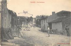 Saint Dizier Place De La Gare - Saint-Dizier