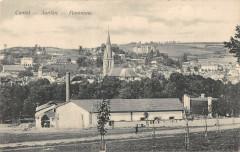 Aurillac Panorama (autre - Aurillac