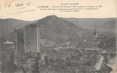 Luzech - Luzech
