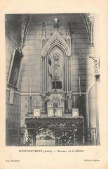 Fontcouverte Berceau De Saint Regis - Fontcouverte