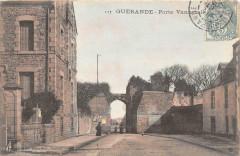Guerande Porte Vannetaise - Guérande