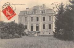 Tanlay Maison D'Education - Tanlay