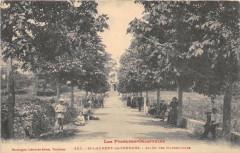 Saint Laurent De Cerdans Allee Des Marronniers 66 Saint-Laurent-de-Cerdans