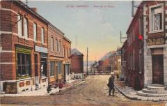 Marpent Rue De La Place - Marpent