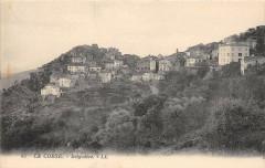 20 Corse Belgodere - Belgodère