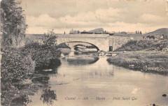 Murat Pont Saint Gal - Murat