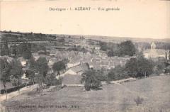 Azerat Vue Generale - Azerat