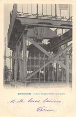 Bonsecours Le Gros Bourdon (dos non divisé) - Bonsecours