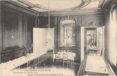 Fontenay Sous Bois Institution De Belle Vue Grand Pensionnat 94 Fontenay-sous-Bois