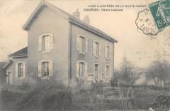 Cognieres Maison Commune - Cognières