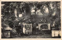 Sousmoulins Grotte Du Pipou - Sousmoulins