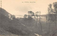 Plouha Baie Du Palus - Plouha