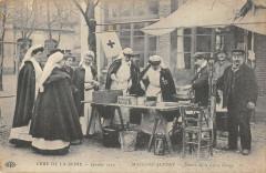 Maisons Alfort Dames De La Croix Rouge 94 Maisons-Alfort