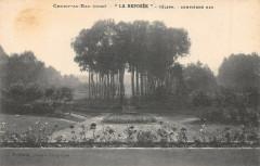 Choisy Au Bac La Reposee - Choisy-au-Bac