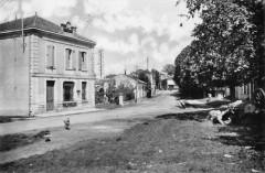 Gornac Les Allees - Gornac