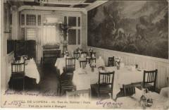 Paris 9e - Hotel de l'Opera - Paris 9e