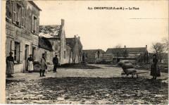 Obsonville La Place - Obsonville