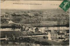 Bonnieres-sur-Seine et les Coteaux - Bonnières-sur-Seine