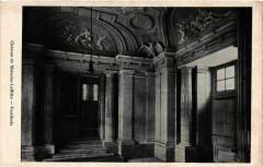 Maisons-Laffitte - Autour du Magnifique Chateau hist. Chef-.... 78 Maisons-Laffitte