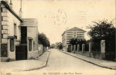 Villejuif Rue Victor Daumont - Villejuif