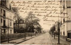 Thiais - Avenue Hoche 94 Thiais