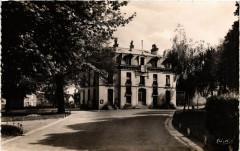 Vitry-sur-Seine - Mairie 94 Vitry-sur-Seine