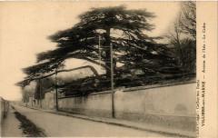 Villiers sur Marne - Avenu de l'Isle 94 Villiers-sur-Marne