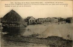 Alfortville - Ile St-Pierre 94 Alfortville