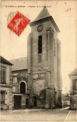 Villiers sur Marne 94 Villiers-sur-Marne