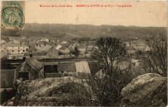 Boissy-le-Cutte - Environs de la Ferte-Alais - Vue Generale - Boissy-le-Cutté