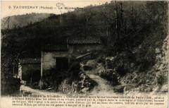 Vaugneray - La Milonniere 69 Vaugneray