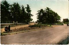 Mornant - Carrefour Sainte Agathe 69 Mornant