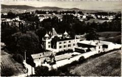 Chaponost La Chavannerie Rhone - Chaponost