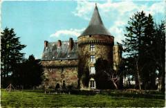 Chateau de Boisy - 8 km. De Roanne France 42 Roanne