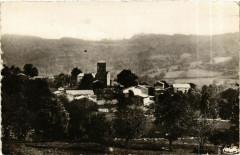 Saint-Julien-la-Vetre - Vue Generale de Saint-Priest-la-Vetre France - Saint-Priest-la-Vêtre