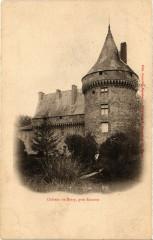 Chateau de Boisy pres Roanne 42 Roanne