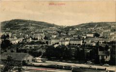 Boen-sur-Lignon - Boën-sur-Lignon