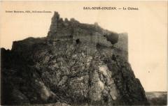 Sail-sous-Couzan - Le Chateau 42 Sail-sous-Couzan