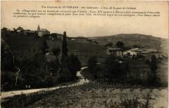 Saint-Verand - Vue Generale France - Saint-Vérand