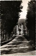 Brangues - Entrée-du-Pont-de-Groslée - Brangues