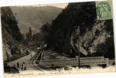 France Ref. 12.376 - Eugene Prat 40 route de Chasse Vienne 38 Vienne