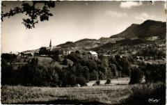 Fillinges - Vue panoramique - Fillinges