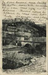 Rottier Vue generale France - Rottier